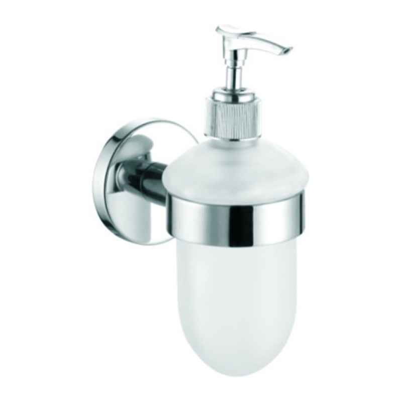 Verona Stainless Steel bathroom accessories