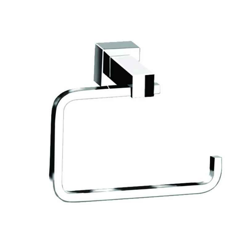 Roma Bathroom Accessories