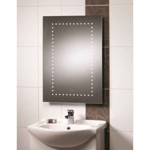bathroom mirrors atlanta atlanta illuminated mirror 11115