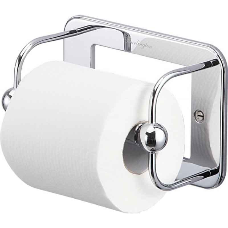 Traditional Bathroom Accessores