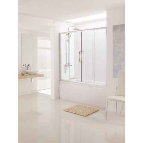 over the bath shower enclosure balterley bath out shower in enclosure package with seat