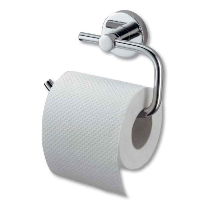 Kosmos bathroom accessories