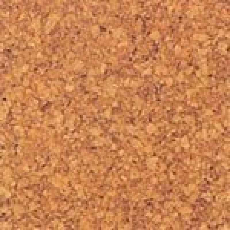 Cork Wall And Floor Tiles