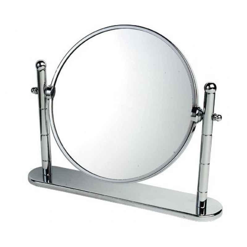 Freestanding Vanity Mirrors