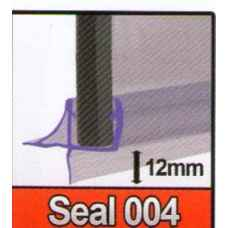 Bath screen seal 004