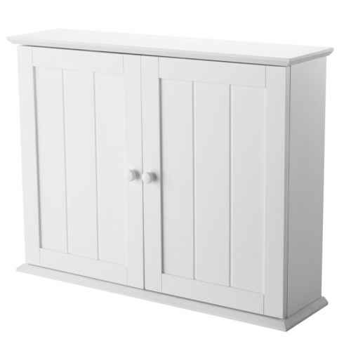 Denver bathroom cabinets for Bathroom cabinets quebec