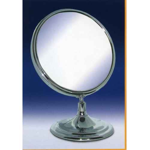 Excellent Free Standing Bathroom Mirrors From Philip Morris Amp Son